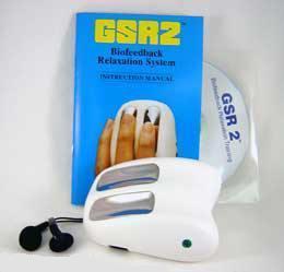 Full GSR2 Package