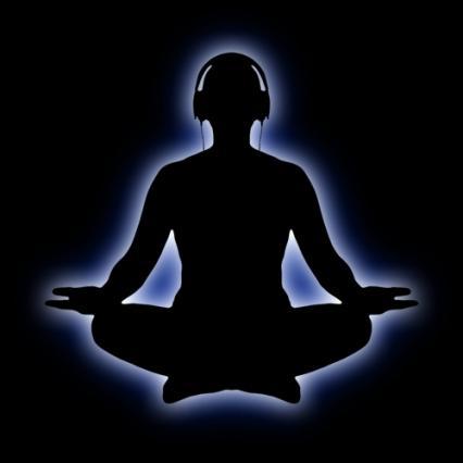 meditation mind machine