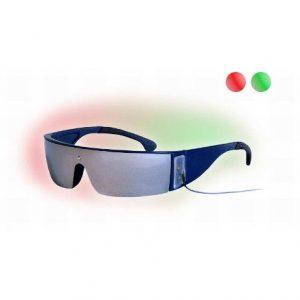 Proteus Ganzframe Glasses